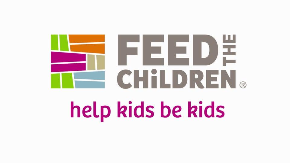 Help Kids Be Kids